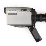 video-marketing-video-production-camera