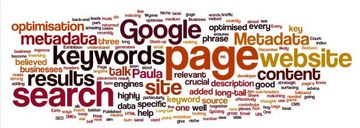 How to rank well in Google search results