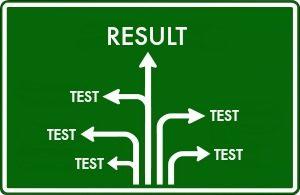 testing-key-website-elements