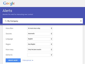 managing-your-companys-online-reputation-google