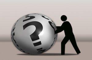 question_mark_ball