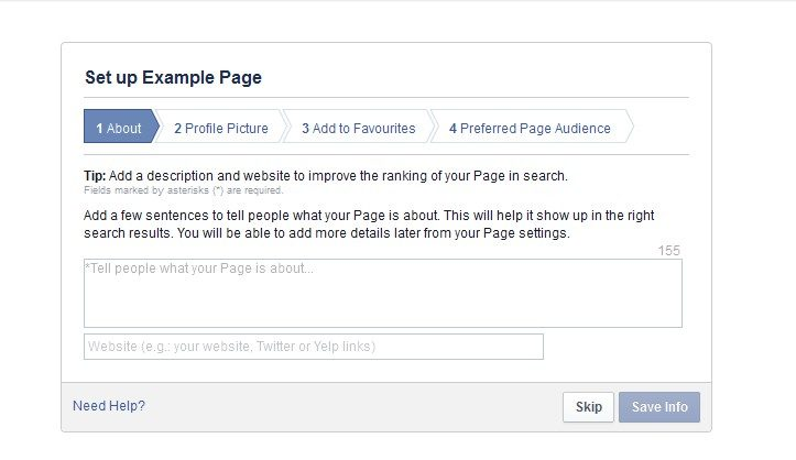Facebook_Business_Page_Setup_Stage2