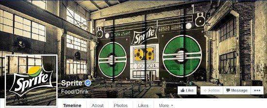 Facebook_Page_Sprite