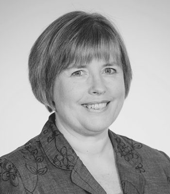 Fiona Marechal