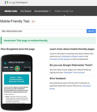 mobile-test-tool