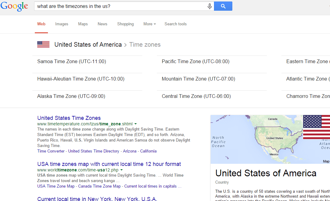 voice_search_example