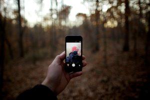 Smartphone_Portrait
