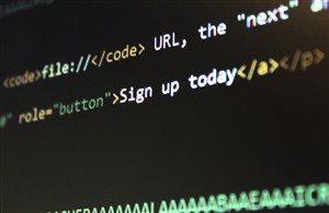 Add Pop-Ups to Your Website