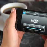 video for websites