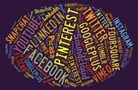 Social Media Shareability