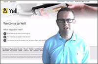 Image of Yell.com listing video