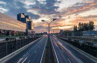 direct traffic google analytics