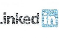 Linkedin image Esther Vargas