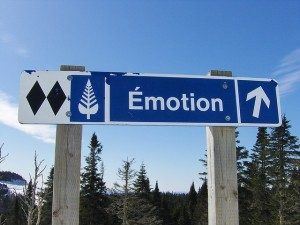 How to evoke emotion with your content