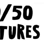 50/50 Futures