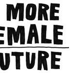 A More Female Future