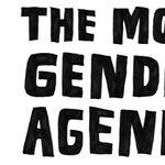 The More Gender Agenda