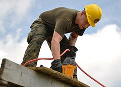 social-media-tips-for-tradespeople_roof