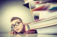 Accountants Marketing