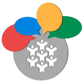 Customer Forum