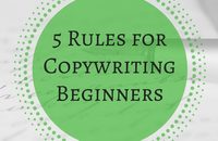 5-rules-for-copywriting-beginners