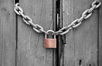 Why Your Business Needs to Move To HTTPS In 2017