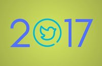 6 Awesome Twitter Accounts for Business Advice in 2017