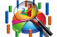 foundational marketing steps