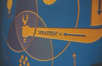 foundational strategy for growing your business