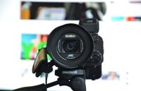 Prepare for your business video
