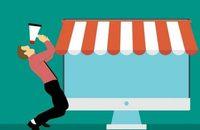 Google Shopping Optimisations
