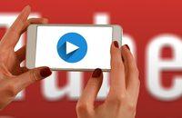 YouTube Partner Program Changes