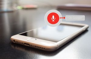 Voice-operated home assistants are the latest niche tech trend to start gaining traction in the mainstream. As such, the use of voice search is becoming more important to online visibility. But what does all of this mean to small businesses and the layman marketer? Let's take a look...