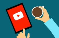 There's so much small business advice online these days, cutting through the digital noise to find something of real value can be a chore. Let's take a look at 5 informative and entertaining YouTube channels created for small business people - by small business people!