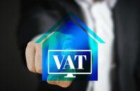 Online VAT Submission