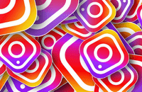 Some businesses avoid Instagram, but it can be a valuable place to build brand awareness - yes even for service companies and B2Bs! Let's investigate...