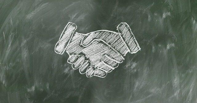 partner agreement