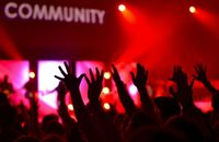 Engage Community with Youtube Premieres