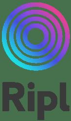 Ripl logo
