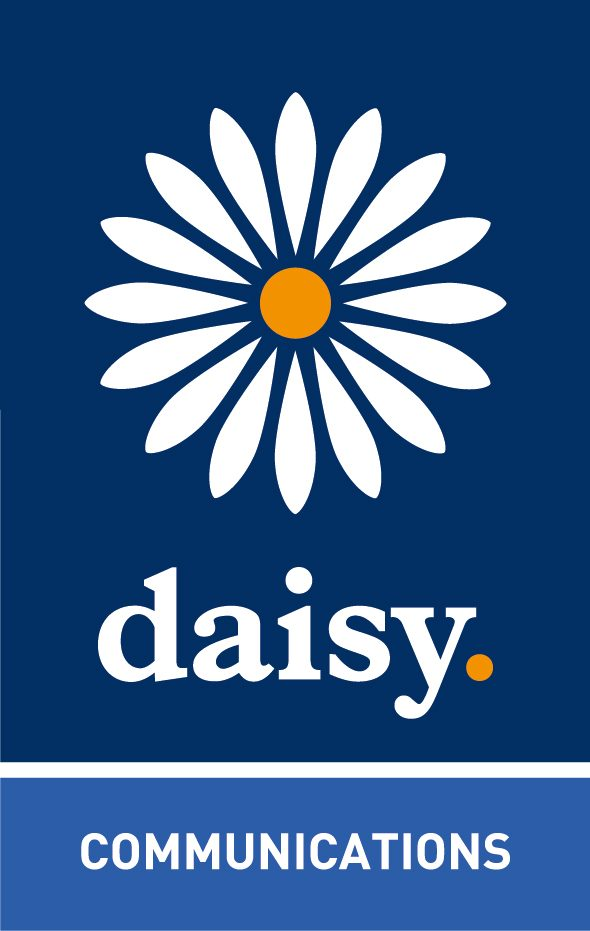 daisy for yell customers