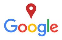 Google My Business quick start guide.