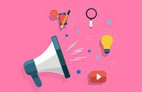 6-Step Marketing Methodology