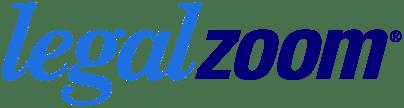 Legal Zoom logo