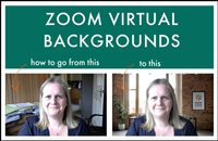 zoom virtual background