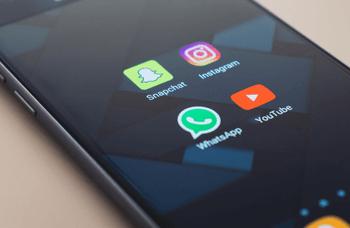 Small Business Social Media Myths