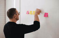 Top 8 Tools for Small Business Organisation
