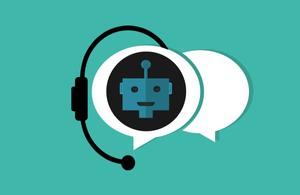 digital-marketing-terms-2020-ai-customer-service-chatbot