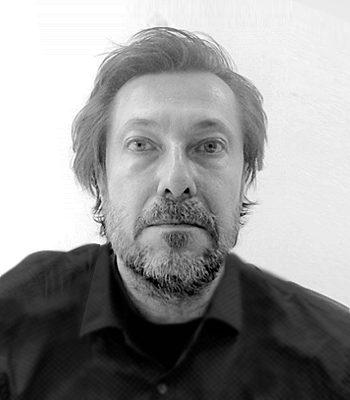 Matthew Karas - Chief Technology Officer at Yell
