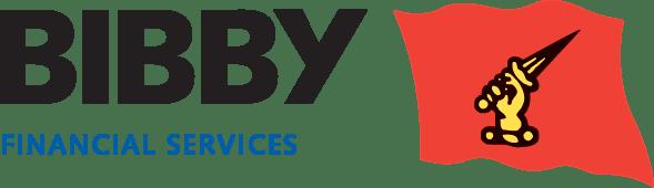 bibbly financial services logo