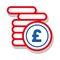 Loan-free solution